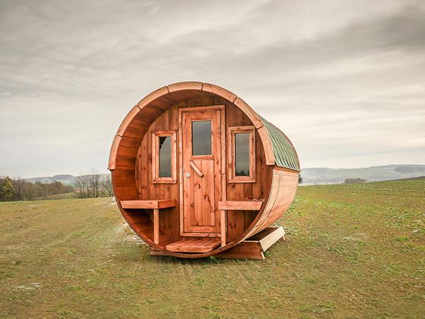 saunafass klassik 220 saunafaesser. Black Bedroom Furniture Sets. Home Design Ideas