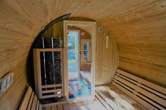 sauna selber bauen kosten saunas bauen ideas about aussensauna on sauna au en sauna selbst. Black Bedroom Furniture Sets. Home Design Ideas