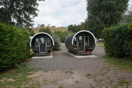 Campingfass kaufen